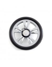 Колесо запасное Andersen для Scala Shopper Plus 15 см диаметр оси 8 мм