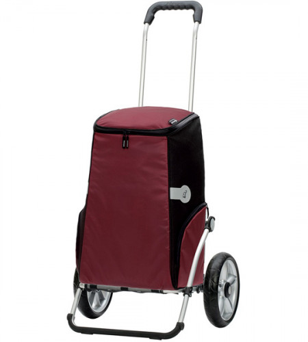 Сумка-тележка Andersen Royal Shopper Haron 40 л 50 кг