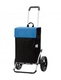 Сумка-тележка Andersen Royal Shopper Hera 44 л 50 кг