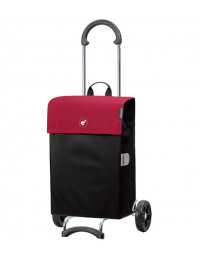 Сумка-тележка Andersen Scala Shopper Hera 44 л 40 кг