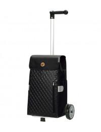 Сумка-тележка Andersen Unus Shopper Mari 45 л 40 кг