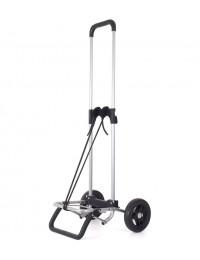 Тележка складная Andersen Kofferroller 40 40 кг