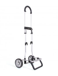 Тележка складная Andersen Scala Shopper Plus 30 кг