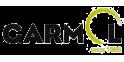 logo-GARMOL