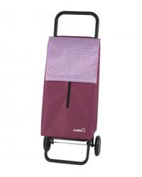 Сумка-тележка Garmol Sunni 49 л 40 кг