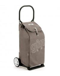 Сумка-тележка Gimi Italo 52 л 30 кг