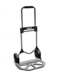 Тележка складная ручная Magna Cart MC2 Elite 2 91 кг