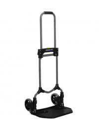 Тележка складная ручная Magna Cart MCI Ideal Lite 68 кг