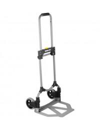 Тележка складная ручная Magna Cart MCI Ideal 68 кг
