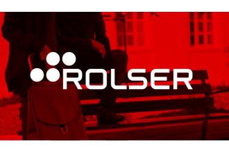 Испанская сумка-кравчучка Rolser – само совершенство!
