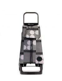 Сумка-тележка Rolser Baby Logos Joy-1800 32 л 40 кг