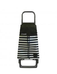 Сумка-тележка Rolser Baby Marina Joy-1800 32 л 40 кг