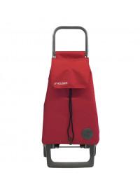 Сумка-тележка Rolser Baby MF Joy-1800 32 л 40 кг