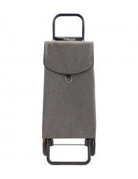 Сумка-тележка Rolser Eco Pep Convert RG 41 л 50 кг