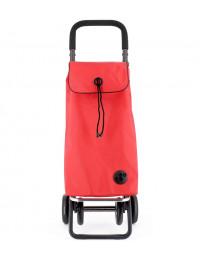 Сумка-тележка Rolser I-Bag MF 4.2 Plus 45 л 50 кг