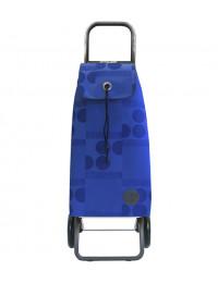 Сумка-тележка Rolser I-Max Logos Convert RG 43 л 50 кг