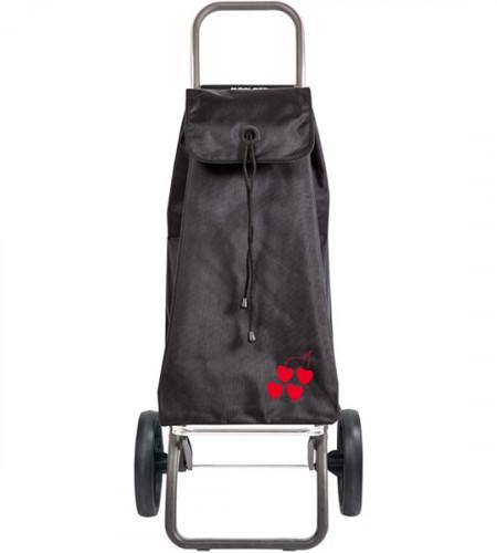 Сумка-тележка Rolser I-Max MF Cherry Logic RSG 43 л 40 кг