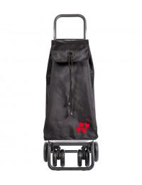 Сумка-тележка Rolser I-Max MF Cherry Logic Tour 43 л 40 кг
