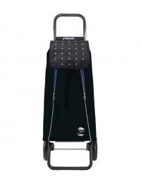 Сумка-тележка Rolser I-Max Rock Convert RG 43 л 50 кг