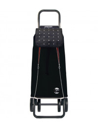 Сумка-тележка Rolser I-Max Rock Dos+2 43 л 40 кг