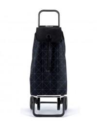 Сумка-тележка Rolser I-Max Star Logic Dos+2 43 л 40 кг