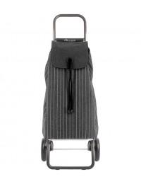 Сумка-тележка Rolser I-Max Tailor Logic RG 43 л 40 кг