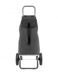 Сумка-тележка Rolser I-Max Tailor Logic RSG 43 л 40 кг