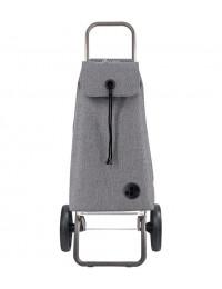 Сумка-тележка Rolser I-Max Tweed Logic RSG 43 л 40 кг