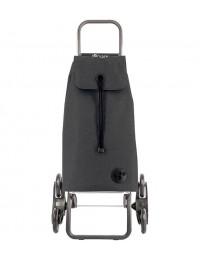 Сумка-тележка Rolser I-Max Tweed Rd6 43 л 50 кг