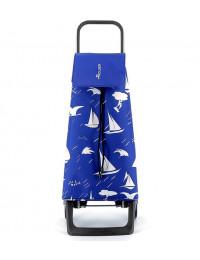 Сумка-тележка Rolser Jet Brisa Joy 40 л 40 кг
