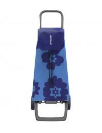 Сумка-тележка Rolser Jet Cala Joy 40 л 40 кг