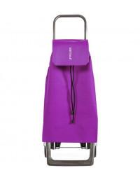 Сумка-тележка Rolser Jet LN Joy 40 л 40 кг