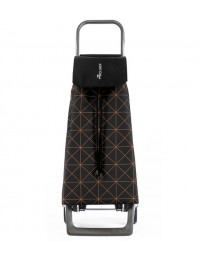 Сумка-тележка Rolser Jet Star Joy 40 л 40 кг