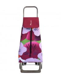 Сумка-тележка Rolser Jet Taku Joy 40 л 40 кг