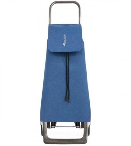 Сумка-тележка Rolser Jet Tweed Joy 40 л 40 кг