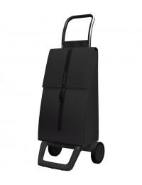 Сумка-тележка Rolser Maxi DY  Joy 38 л 40 кг