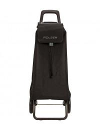 Сумка-тележка Rolser Mountain Joia Convert RG 51 л 50 кг