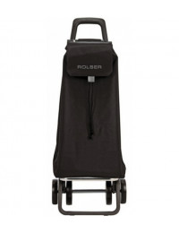 Сумка-тележка Rolser Mountain Joia Dos+2 51 л 40 кг