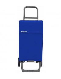 Сумка-тележка Rolser Neo LN Joy 38 л 40 кг