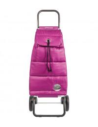Сумка-тележка Rolser Pack Polar Logic RG 43 л 40 кг