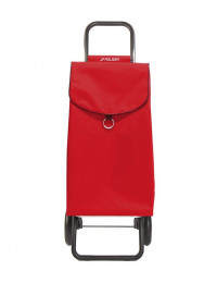Сумка-тележка Rolser Pep MF Convert RG 41 л 50 кг