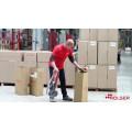 Сумка-тележка Rolser I-Max Castejon Dos+2 43 л 40 кг