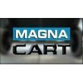 Тележка складная платформенная Magna Cart FF Flatform Truck™137 кг